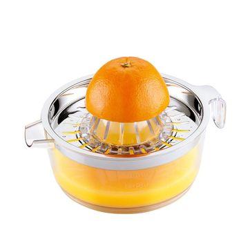 Moha - Citrus - wyciskacz do cytrusów - średnica: 15,5 cm