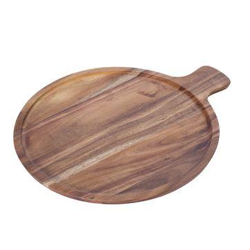Villeroy & Boch - Artesano Original - talerz na przekąski - średnica: 28 cm