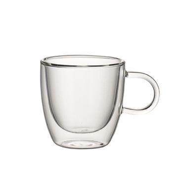 Villeroy & Boch - Artesano Hot Beverages - kubek - pojemność: 0,11 l