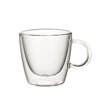 Villeroy & Boch - Artesano Hot Beverages - kubek - pojemność: 0,22 l