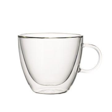 Villeroy & Boch - Artesano Hot Beverages - kubek - pojemność: 0,42 l
