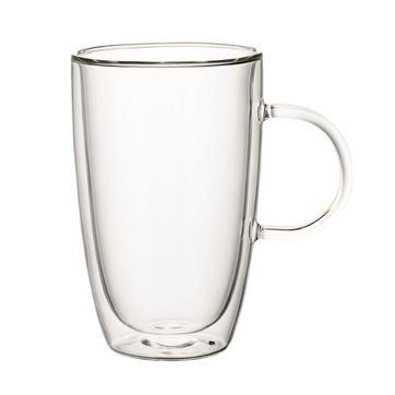Villeroy & Boch - Artesano Hot Beverages - kubek - pojemność: 0,49 l