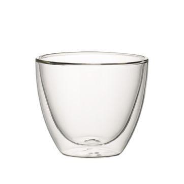 Villeroy & Boch - Artesano Hot Beverages - szklanka - pojemność: 0,42 l