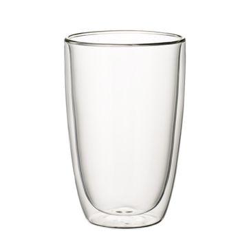 Villeroy & Boch - Artesano Hot Beverages - szklanka - pojemność: 0,49 l