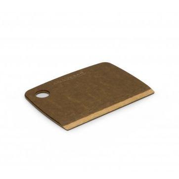 Epicurean - Food Scraper - deska-szpatułka - wymiary: 10 x 15 cm