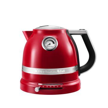 KitchenAid - Artisan - czajnik elektryczny - pojemność: 1,5 l