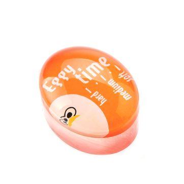 MSC - wskaźnik do gotowania jajek - wymiary: 6 x 5 cm