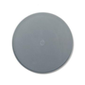 Menu - New Norm - talerz/pokrywka - średnica: 21,5 cm
