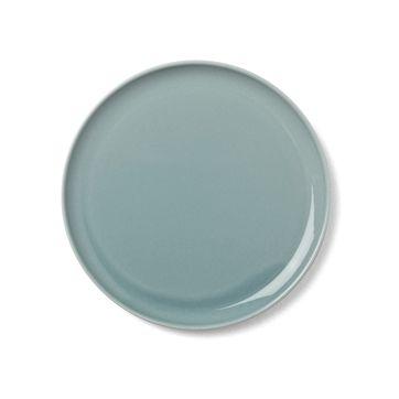 Menu - New Norm - talerz sałatkowy - średnica: 19 cm