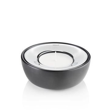 Blomus - Fuoco - świecznik na duży tealight - średnica: 12 cm