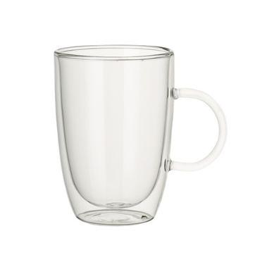 Villeroy & Boch - Artesano Hot Beverages - kubek - pojemność: 0,39 l