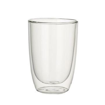 Villeroy & Boch - Artesano Hot Beverages - szklanka - pojemność: 0,39 l