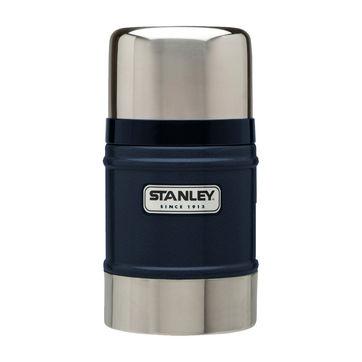 Stanley - Classic - termos obiadowy - pojemność: 0,5 l