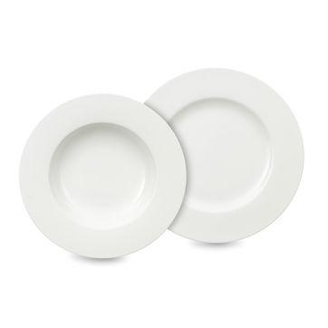 Villeroy & Boch - Royal - zestaw obiadowy - 12 elementów