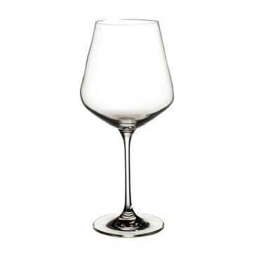 Villeroy & Boch - La Divina - 4 kieliszki do białego wina - wysokość: 22,7 cm
