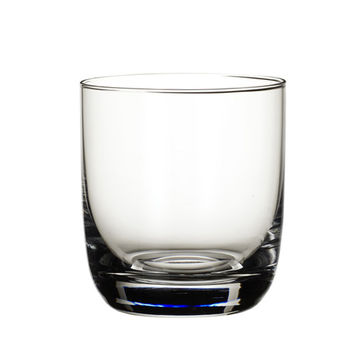 Villeroy & Boch - La Divina - 4 szklanki do whisky - pojemność: 0,36 l