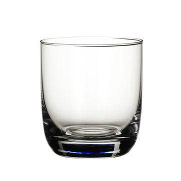 Villeroy & Boch - La Divina - szklanka do whisky - pojemność: 0,36 l