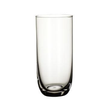 Villeroy & Boch - La Divina - 4 szklanki do drinków - pojemność: 0,44 l
