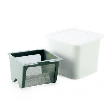 Cuisipro - Donvier - urządzenie do robienia sera jogurtowego