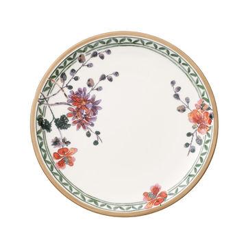 Villeroy & Boch - Artesano Provencal Verdure - talerz sałatkowy - średnica: 22 cm
