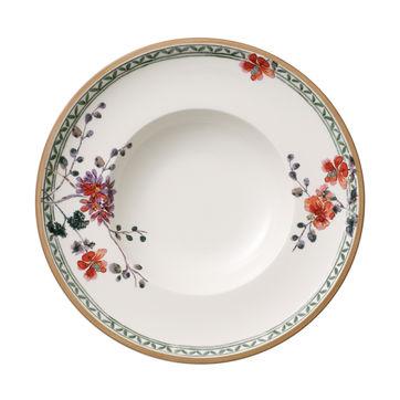 Villeroy & Boch - Artesano Provencal Verdure - talerz do makaronu - średnica: 30 cm