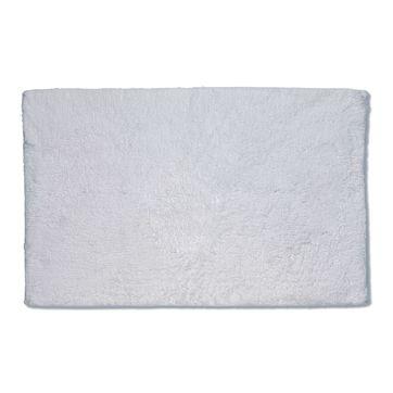 Kela - Uni - dywanik łazienkowy - wymiary: 80 x 50 cm