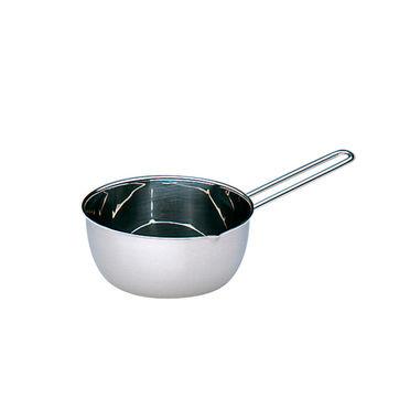 Küchenprofi - rondelek - średnica: 10 cm