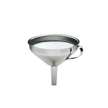 Küchenprofi - lejek - średnica: 10 cm