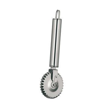 Küchenprofi - wykrawacz do ravioli - długość: 18,5 cm