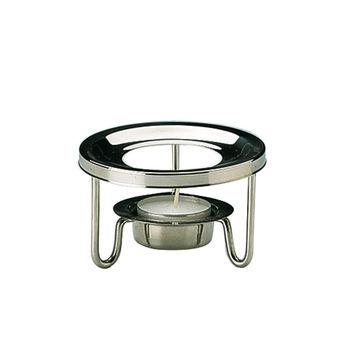 Küchenprofi - podgrzewacz - średnica: 10 cm