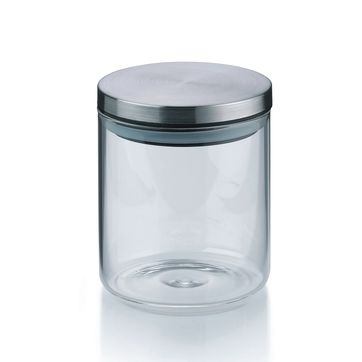 Kela - Baker - pojemnik szklany