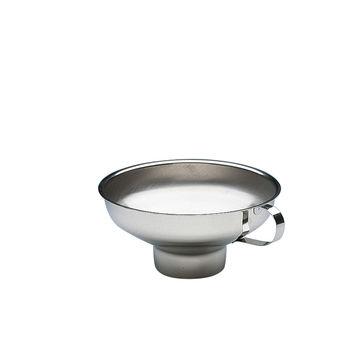 Küchenprofi - lejek do przetworów - średnica: 14 cm