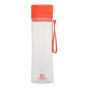 Aladdin - Aveo - butelka na wodę - pojemność: 0,6 l