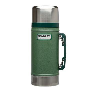 Stanley - Classic - stalowy termos obiadowy - pojemność: 0,7 l