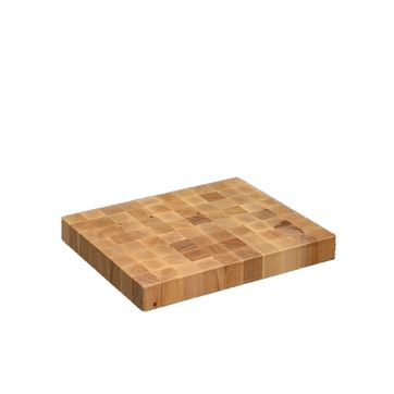 Zassenhaus - Buk - blok do krojenia - wymiary: 45 x 30 cm