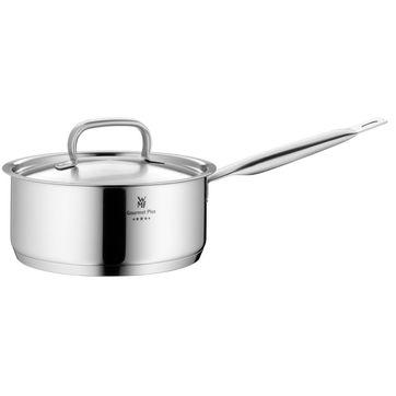 WMF - Gourmet Plus - rondelek z pokrywką - średnica: 16 cm