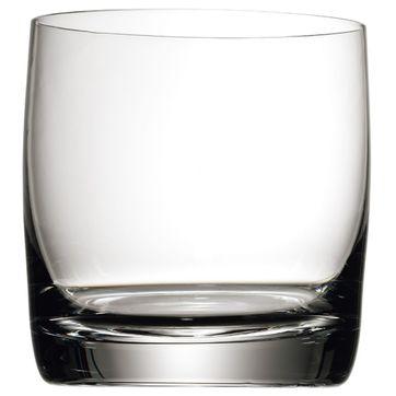 WMF - Easy - szklanka do whisky