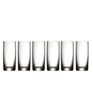 WMF - Easy - szklanki do drinków - 6 sztuk