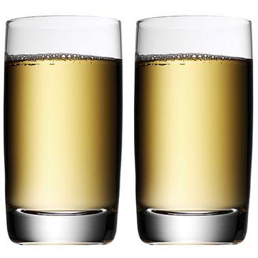 WMF - Clever & More - 2 szklanki