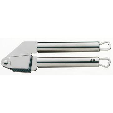 WMF - Profi Plus - wyciskacz do czosnku - długość: 17,5 cm
