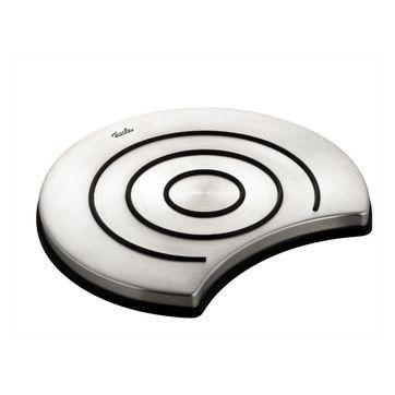 Fissler - Magic - podstawka pod gorące naczynia - średnica: 18 cm