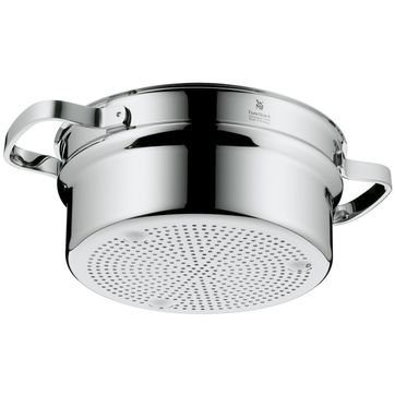 WMF - Function 4 - wkład do gotowania na parze - średnica: 20 cm