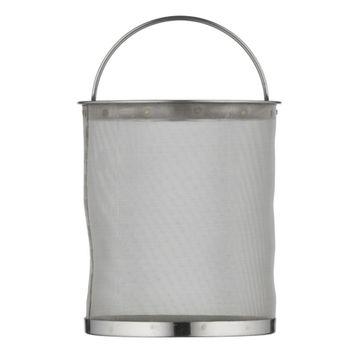 WMF - Ball - filtr do czajnika