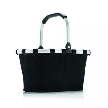 Reisenthel - carrybag XS - koszyki - wymiary: 33,5 x 21 x 19,5 cm