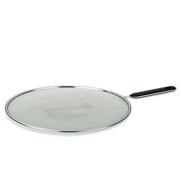 Kela - osłona na patelnię - średnica: 29,5 cm