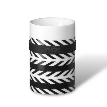 PO: - Ring - kubek Illusion 2 - pojemność: 0,2 l