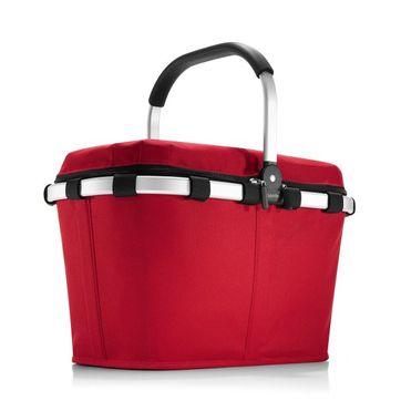 Reisenthel - carrybag iso - koszyk termiczny - wymiary: 48 x 29 x 28 cm