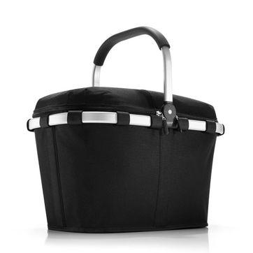 Reisenthel - carrybag iso - koszyki termiczne - wymiary: 48 x 29 x 28 cm