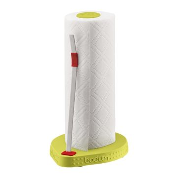 Bodum - Bistro - stojak na ręczniki - wysokość: 25 cm