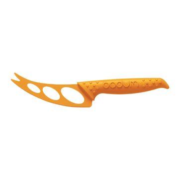 Bodum - Bistro - nóż do sera - długość ostrza: 10 cm